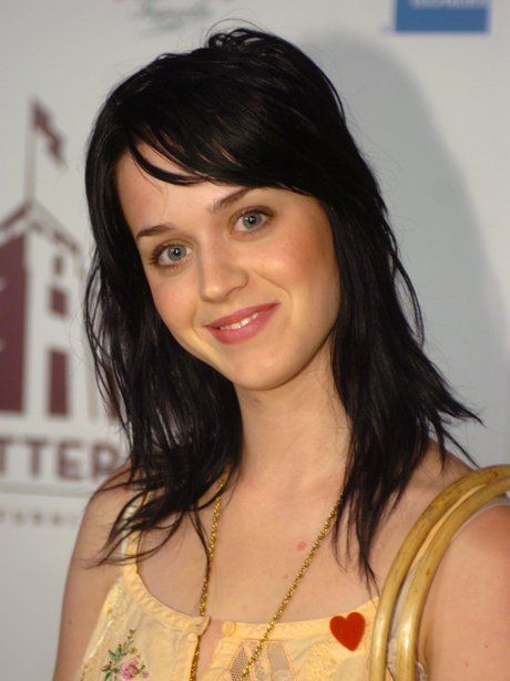 Katy perry and search on pinterest