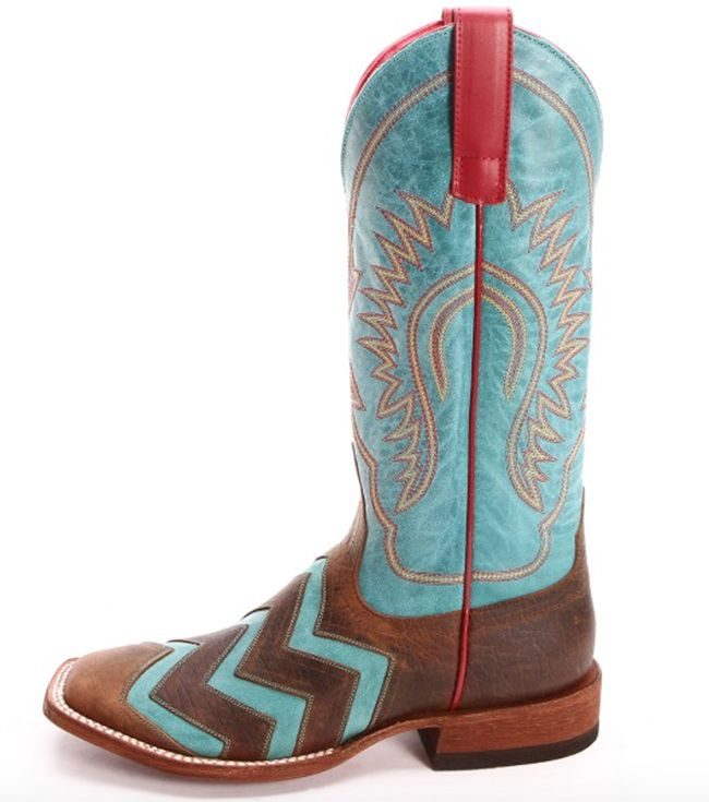 1000  images about Real Cowgirl Boots on Pinterest | Show steers ...