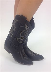 Picture of Southern Gal Cowgirl Boot