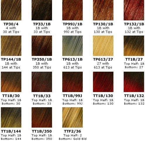 Vivica Fox Jumbo Kanekalon Braid Bulk Synthetic Hair   Special ...