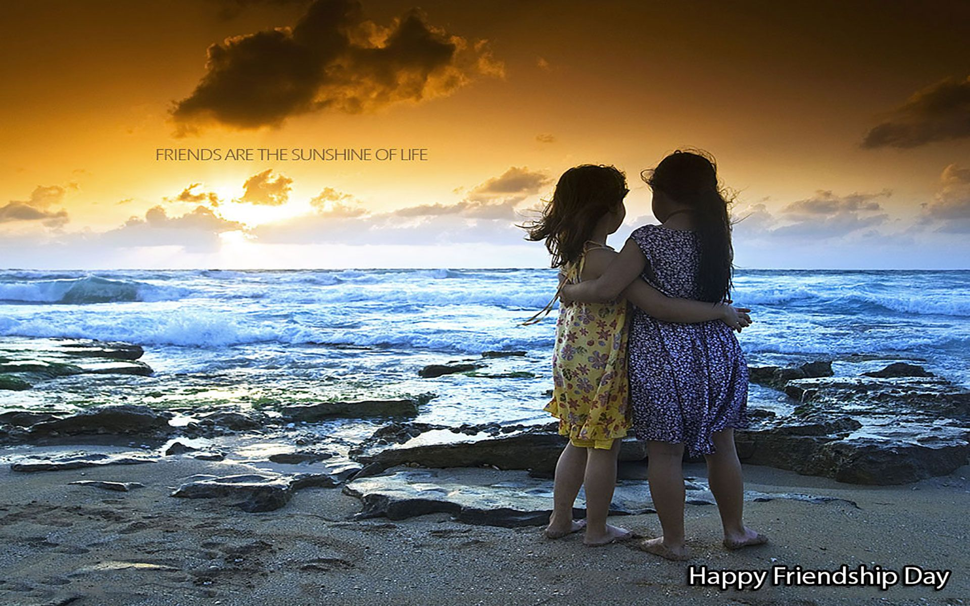 beautiful images of friendship free download Friendship