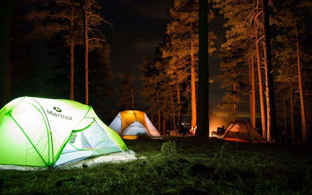 23 Prime Spots To Go Camping Near Bend Oregon Oregon Is For Adventure In 2020 Best Tents For Camping Camping Images Camping Spots