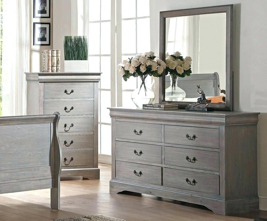Furniture For Gray Walls Dark Grey Bedroom Furniture Antique Grey