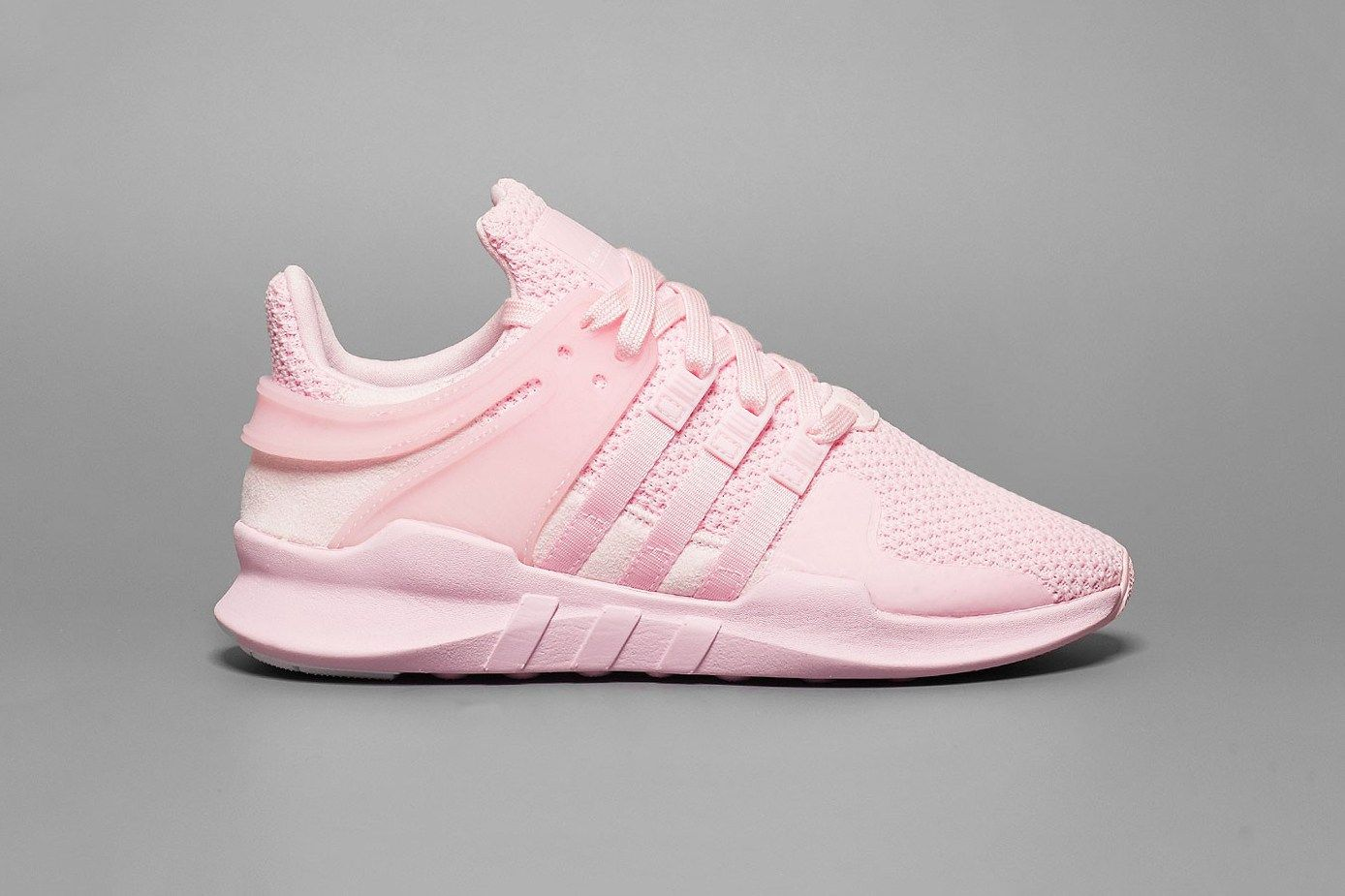 """ADIDAS EQT SUPPORT ADV """"TRIPLE PINK"""" 