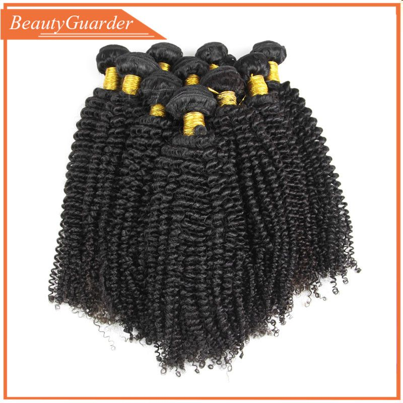 Wholesale Virgin Hair Vendors Curly Hair Different Types Of Curly