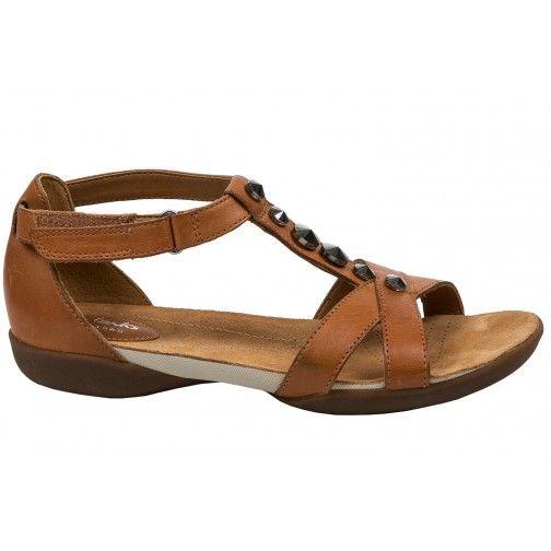 67ce910e6 Clarks RAFFI SCENT. ClarksSandalSandalsShoes Sandals