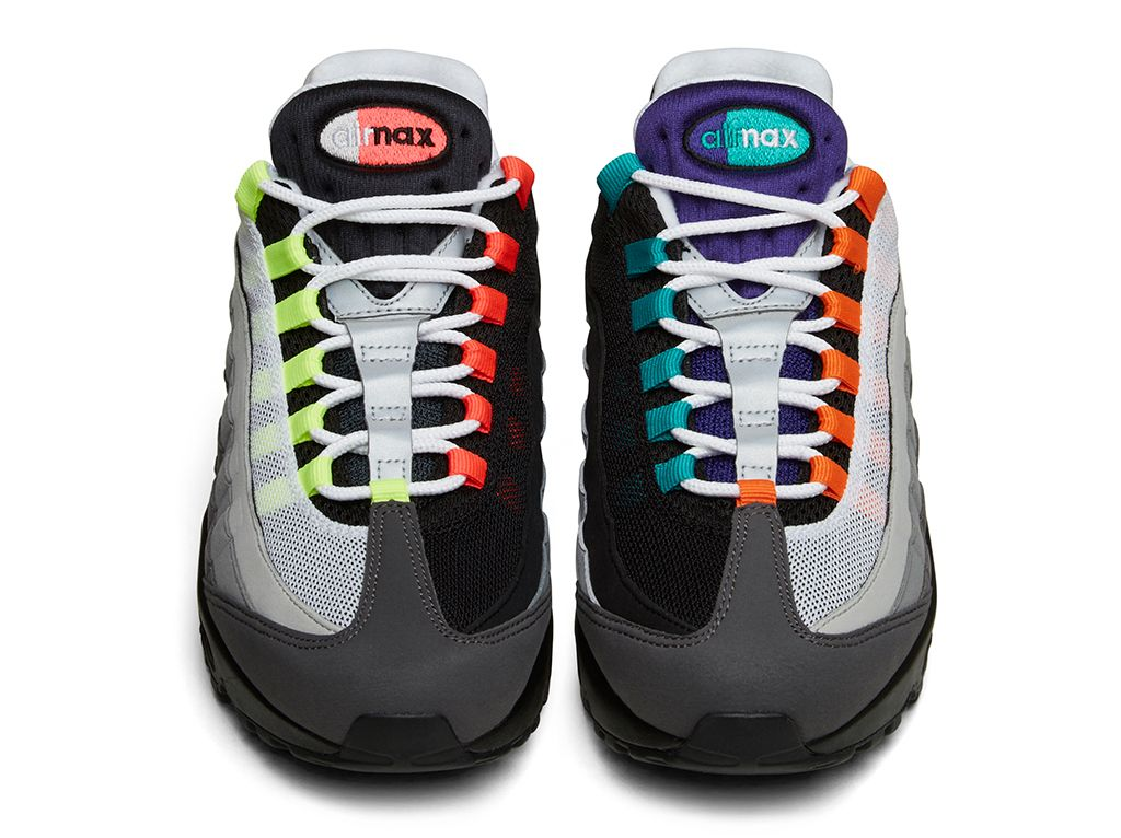 what the air max 95 sole collector shoes pinterest air max