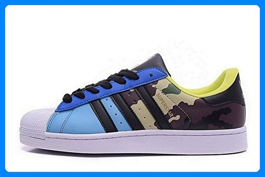 71f6f22c3820 Adidas Superstar Sneakers womens (USA 5) (UK 3.5) (EU 36) - Sneakers für  frauen ( Partner-Link)