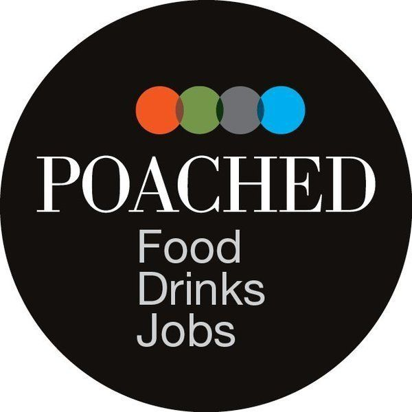 Poachedjobs Com Poached Jobs Is A Hiring Platform Disrupting The Jobs Market For Industries With High Turnover Rates Start Marketing Jobs Job Posting Job Board