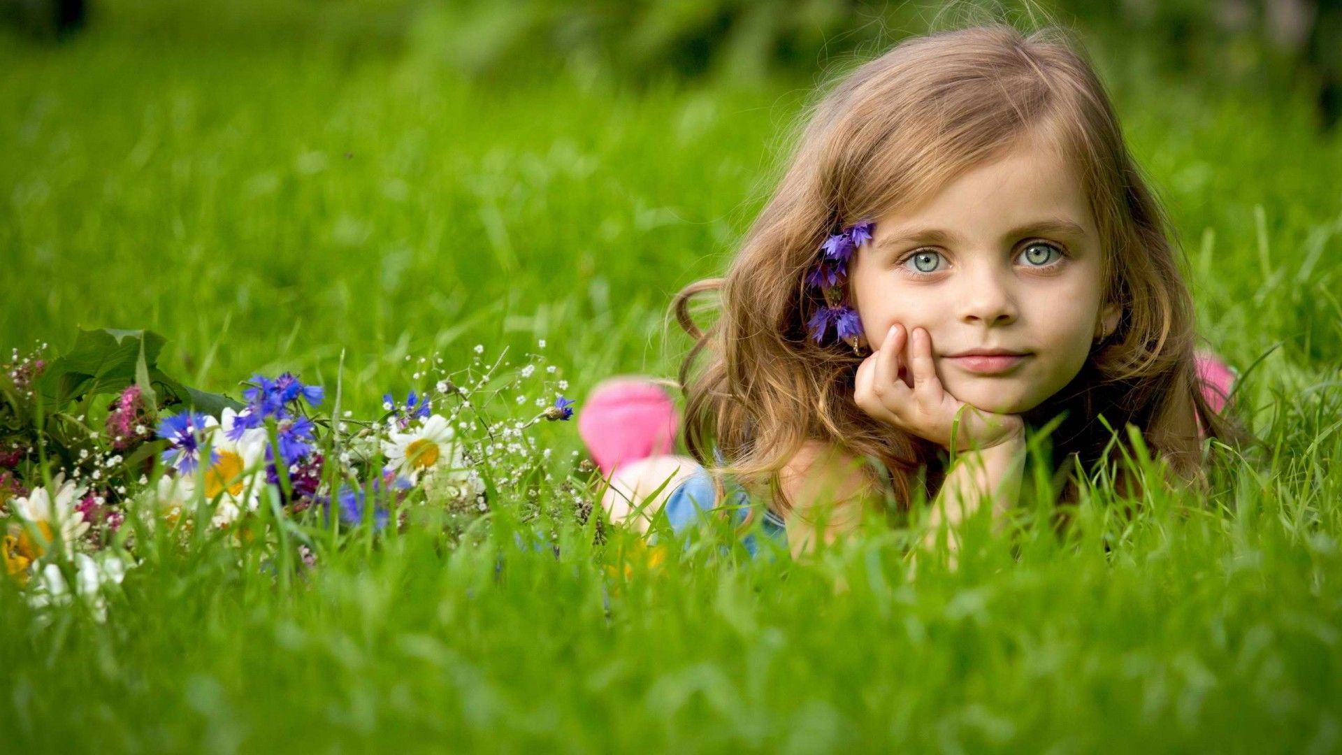 download free baby wallpapers for your mobile phone wallpapers