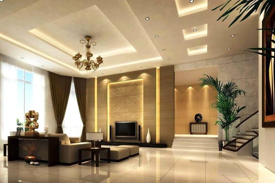 14 Fearsome Modern False Ceiling Wood Beams Ideas Simple Ceiling Design Ceiling Design Living Room Ceiling Design Modern