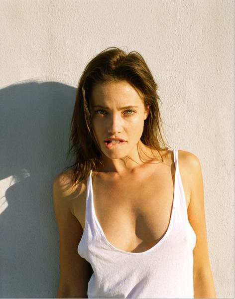 Image Result For Stephanie Corneliussen Nude Stephanie