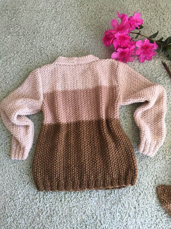 Sueter E Gola Delicada Roupas De Trico Blusas De Trico Feminina