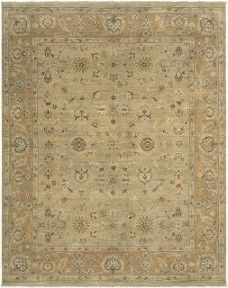 Marks Rugs In Leawood Kansas Is Your Choice For High End Handmade Area City Since Visit Us Town Center Plaza To See Our Wide Variety Of