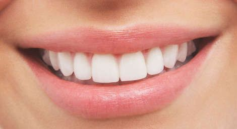 Homemade Teeth Whitening Remedy Natural Beauty Hindi Yahoo