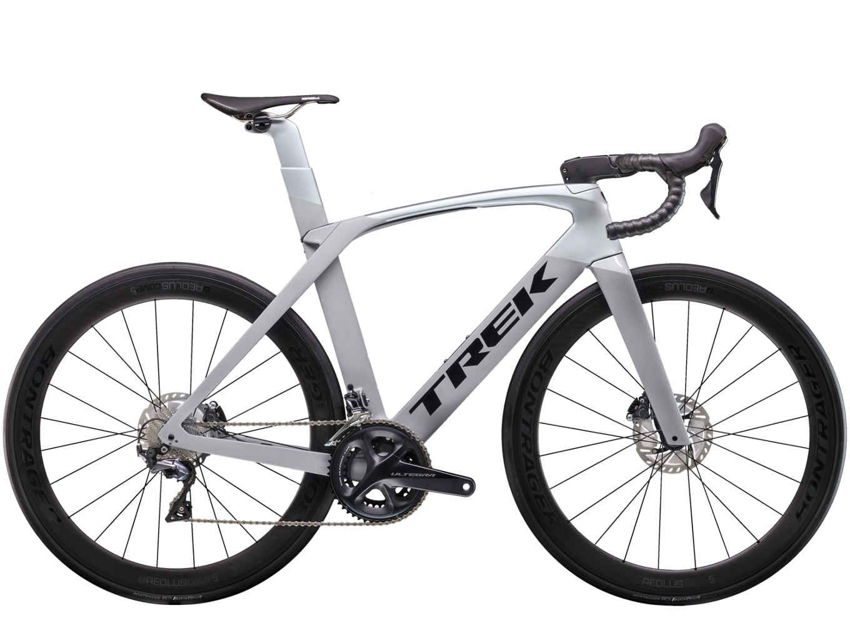 Road Bikes All Pro Bike Shop In 2020 Trek Madone Carbon Road Bike Trek Bikes