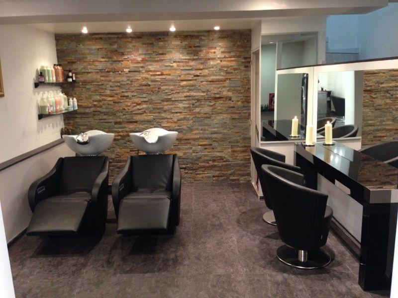 Meuble Salon De Coiffure Occasion Mobilier Salon De Coiffure Meuble Salon Salon De Coiffure