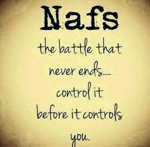 Khutba How Fasting Helps To Control The Nafs Imam Zia Free Download Borrow And Streaming Internet Archive Islamic Quotes Spiritual Quotes Inspirational Quotes