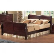 American Furniture Warehouse Virtual Store Bordeaux Dresser Bedroom Collections Furniture Furniture Sleigh Bedroom Set
