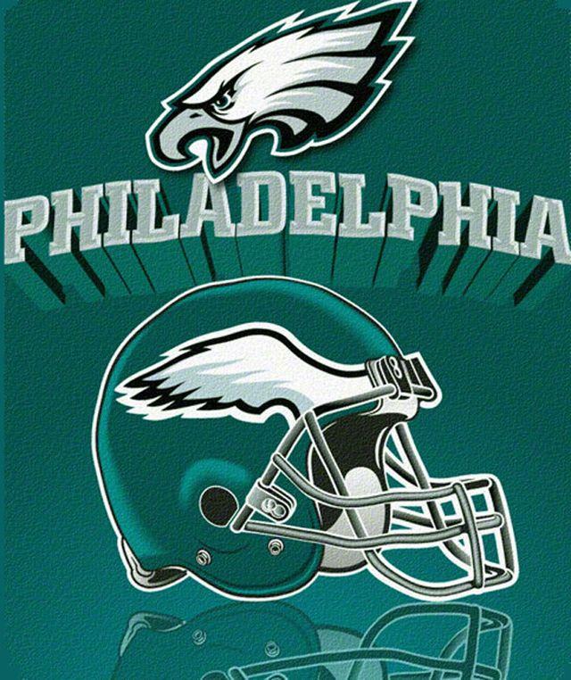 8c8f7f8347c Philadelphia Eagles Cross Stitch Pattern   L  K    4.95 CLICK VISIT TO SEE  PATTERN FORSALE