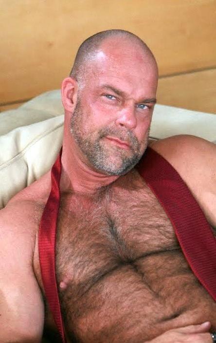 Gay tube dad mature