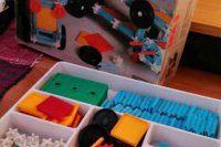 Nostalgia zaručená: Hračkárske poklady zo socíku, pamätáte?