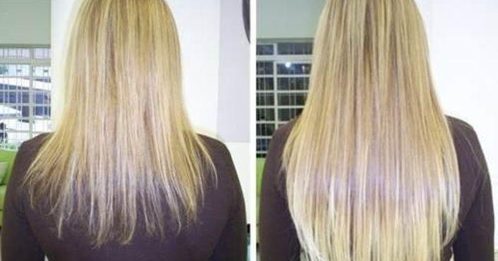 Vielen Menschen ist die Gesundheit ihres Haares sehr wichtig, sie widmen seiner Pflege die nötige Aufmerksamkeit, um zu verhindern, dass die vielfältigen Umweltfaktoren, denen es…