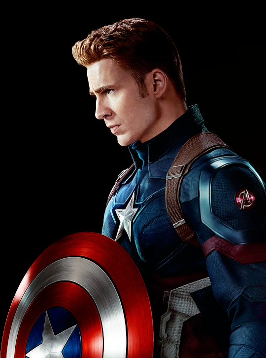 Captain America Civil War Steve Rogers Marvel Captain America Captain America Wallpaper Chris Evans Captain America