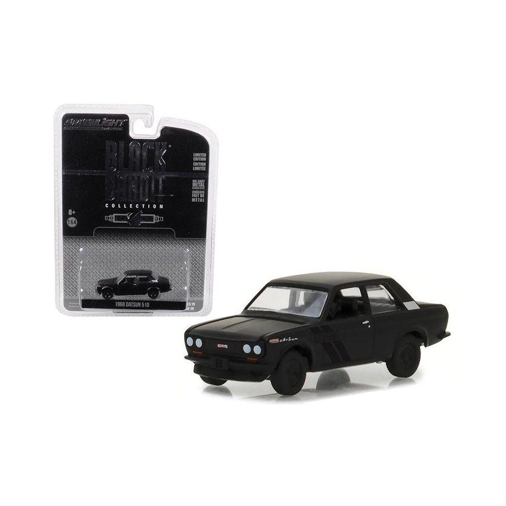 RC Model Vehicle Parts & Accs Other RC Parts & Accs Pro