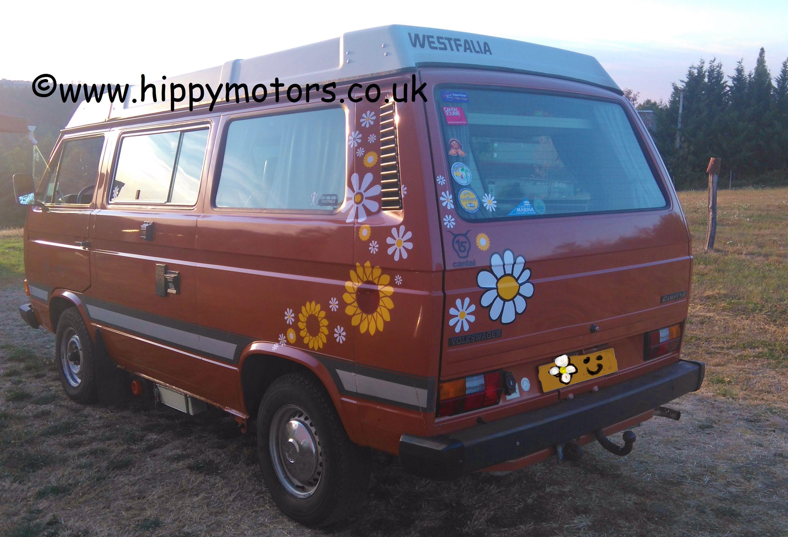 pin by alison watt on car flowers camper campervan cars. Black Bedroom Furniture Sets. Home Design Ideas