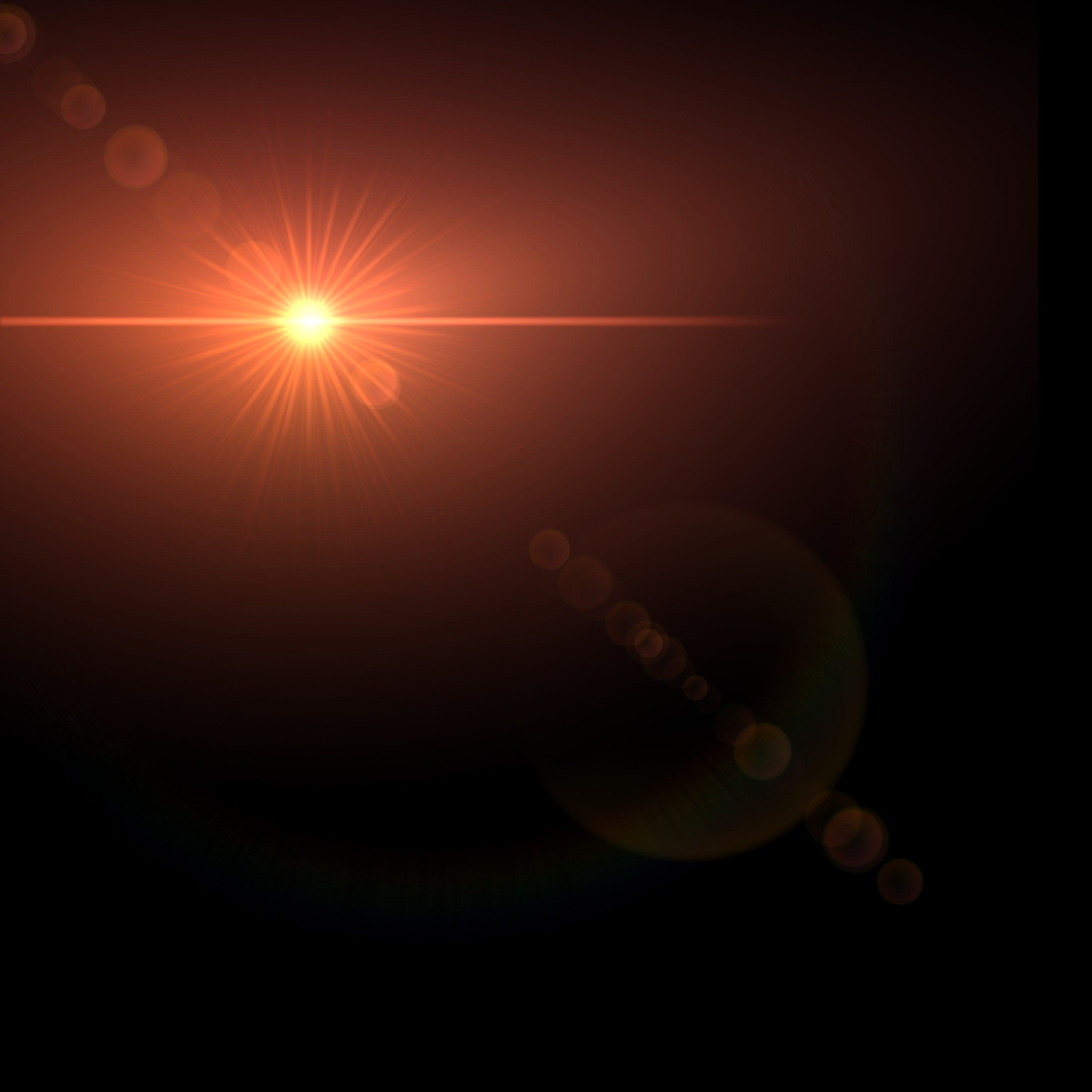 Light Flare Effects Volume 2 Light Background Images Light Flare Cool Optical Illusions
