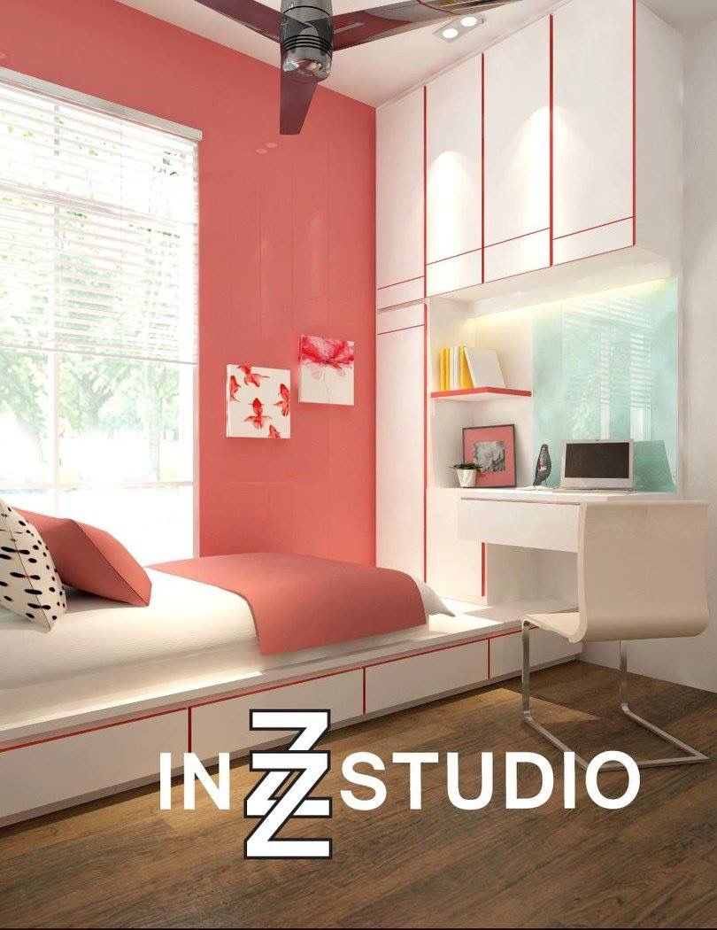 Condominium Study Room: Pin By Sharmila S On Study Room