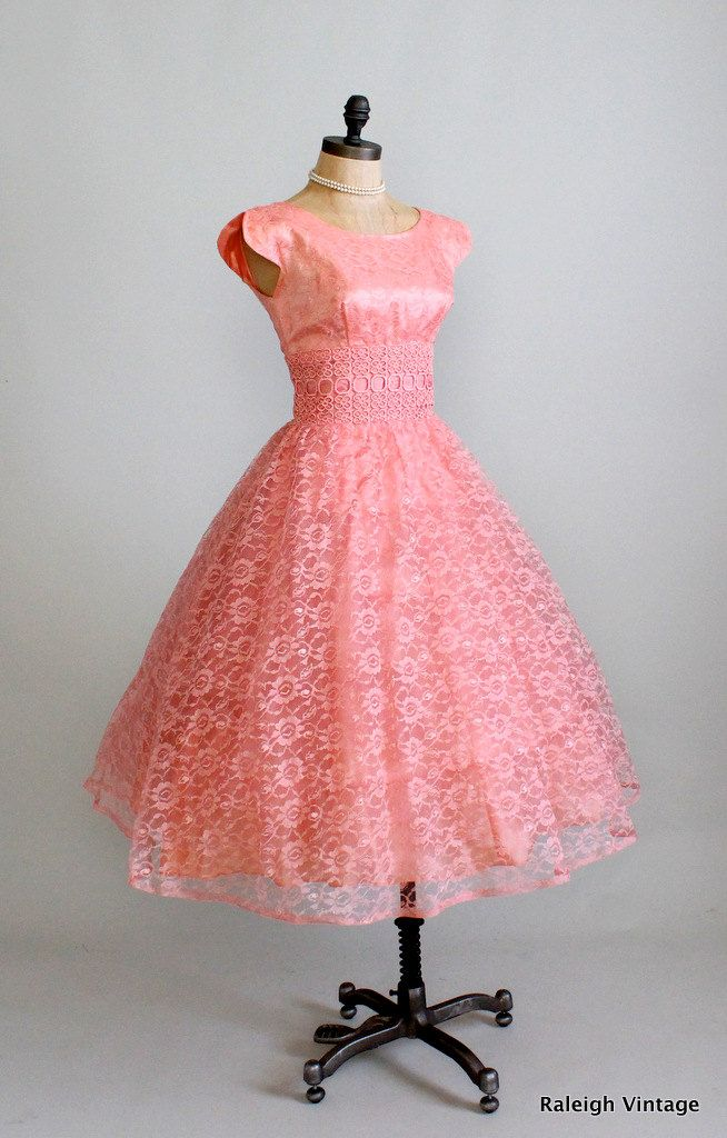 http://rockabillyclothingstore.com/product-category/pin-up-dresses ...