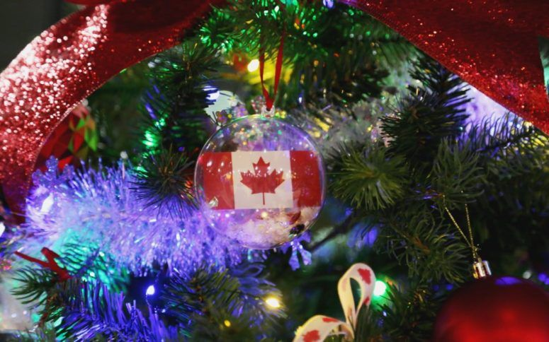 Christmas And Happy New Year Celebrations In Canada Merry Christmas Hd Images Merry Christmas Photos Merry Christmas Pictures
