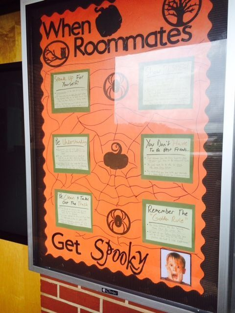 22 best october bulletin board images on Pinterest | Res life, Ra ... #octoberbulletinboards 22 best october bulletin board images on Pinterest | Res life, Ra ... #octoberbulletinboards 22 best october bulletin board images on Pinterest | Res life, Ra ... #octoberbulletinboards 22 best october bulletin board images on Pinterest | Res life, Ra ... #octoberbulletinboards