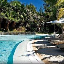 Luxushotel LUX Grand Gaube, Mauritius – Norden - Grand Gaube von i >> travel http://www.1001hochzeitstische.de/flitterwochen #1001hochzeiten #1001hochzeitstische
