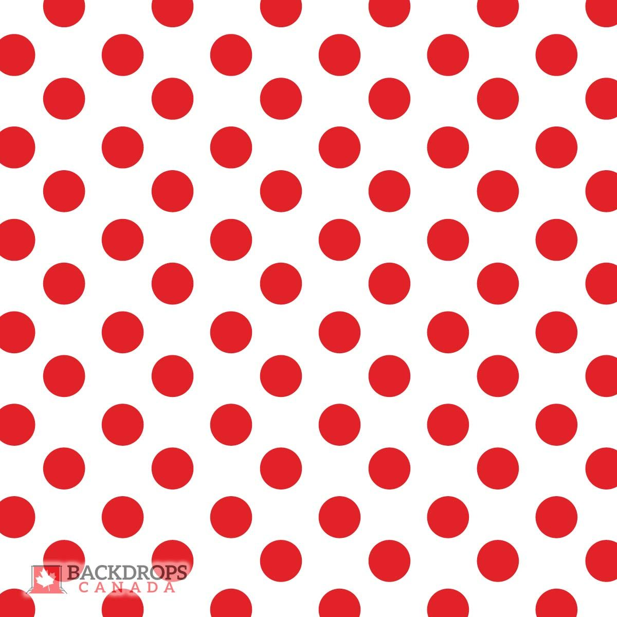 Abstract Background Of Red Dots On Black Background Red Dots Abstract Backgrounds Abstract