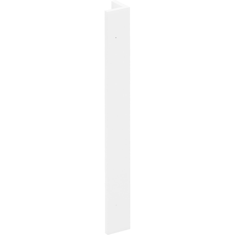 Fileur Dangle Tokyo Blanc Delinia Id H768 X L9 Cm En