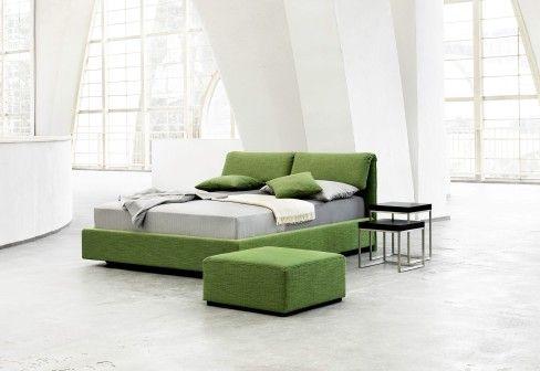 Wittmann Somnus Ii Oyo Furniture Upholstered Furniture