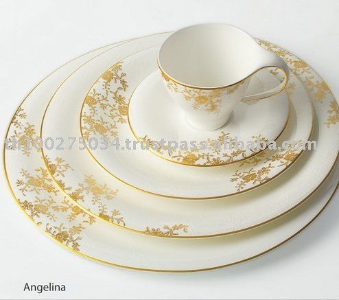 Bone China Dinnerware Photo Detailed about Bone China Dinnerware Picture on Alibaba.com. & Bone China Dinnerware Photo Detailed about Bone China Dinnerware ...