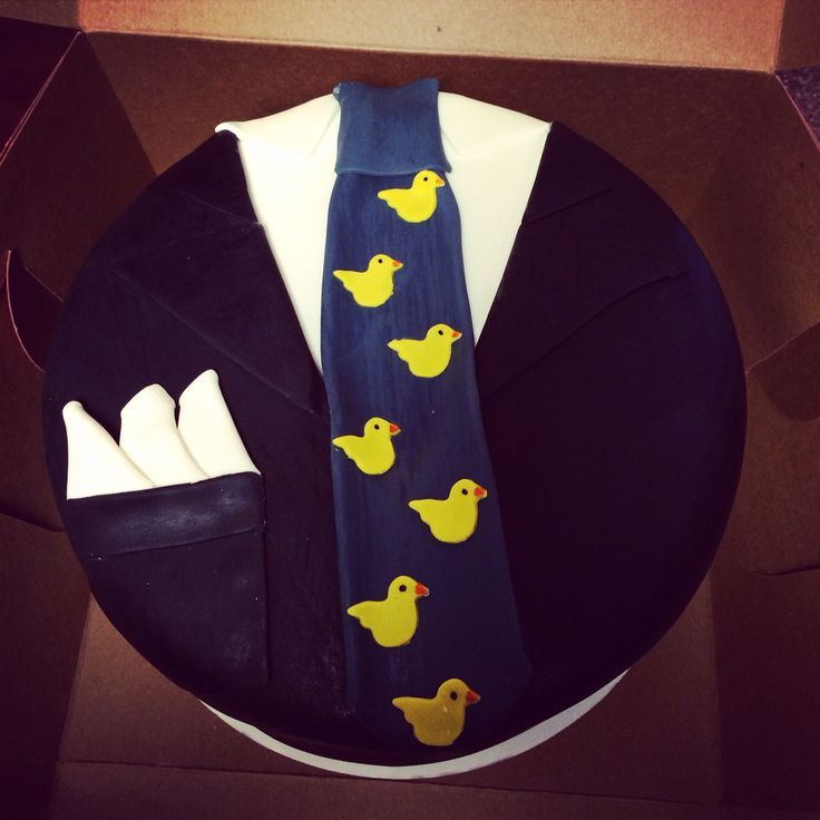 How I Met Your Mother Cake - Google Search