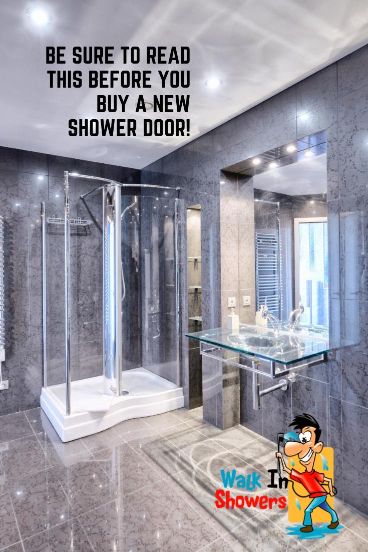 Best Shower Doors In 2020 Shower Doors Tub Doors Sliding