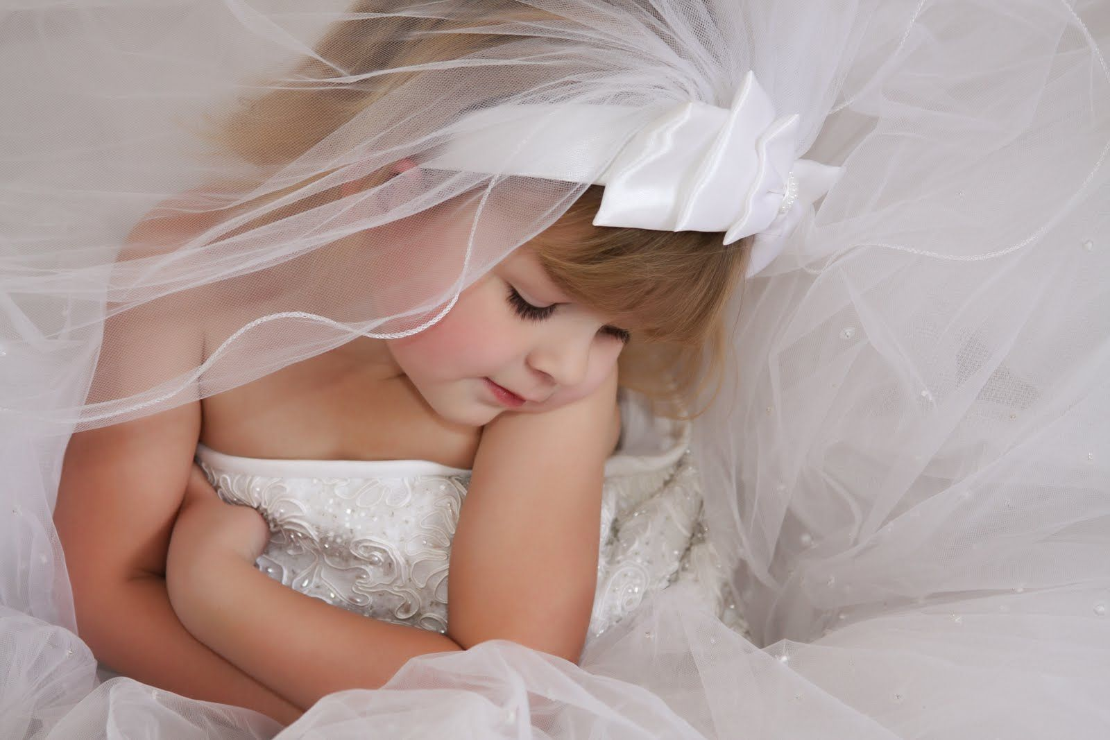 In Mommys Wedding Dress Photo By Torrie Fagan StudiosMy Very Talented Friend The Greater Tampa Bay Florida Area Brandon