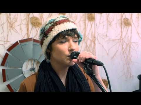 "(28) Lillie Lemon - ""California Drifting"" - NPR Tiny Desk Contest Submission - YouTube"