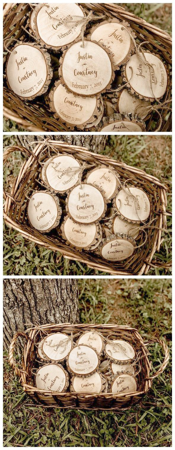 Beach Wedding Favors In Miami From Wedding Crashers Song Some Wedding Cake Strain Triang Wedding Gifts For Guests Homemade Wedding Favors Rustic Wedding Favors
