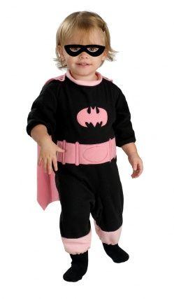 d guisement batgirl b b rose d guisements super. Black Bedroom Furniture Sets. Home Design Ideas