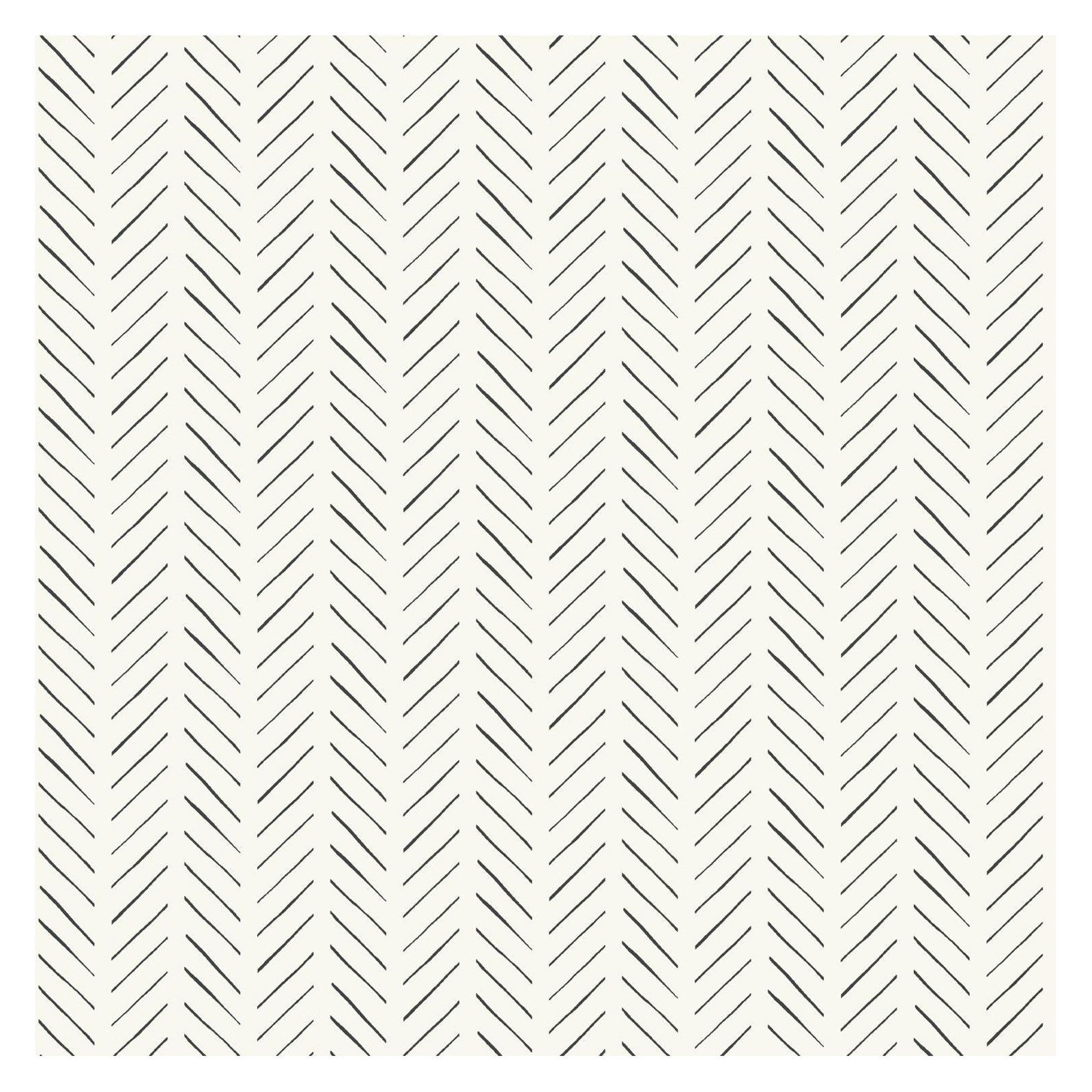 Magnolia Home By Joanna Gaines Pick Up Sticks Peel And Stick Wallpaper Peel And Stick Wallpaper Joanna Gaines Wallpaper Magnolia Homes