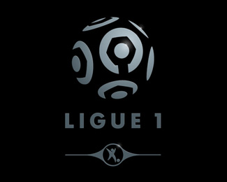 Ligue 1 Psg Youtube Voetbal