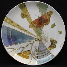 "Résultat de recherche d'images pour ""peter faust harun aschrafi"""