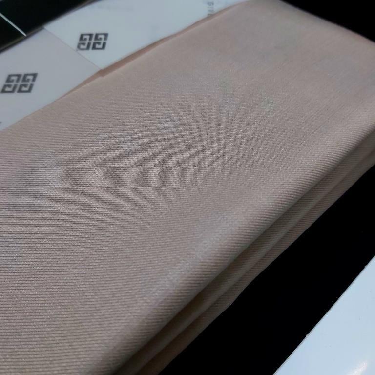 قماش ثوب شتوي ياباني بيج Mattress Decor Home Decor